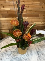 Simply Stunning Protea