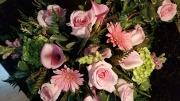 Pink Charming