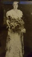Anna Eugenia Dalton
