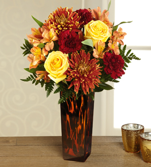 The FTD® You\'re Special™ Bouquet