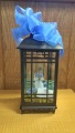 Forget-Me-Not Lantern