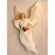 Angel of Hope  Magnet