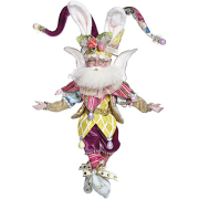 Celebrate Easter Fairy Small 10 inches