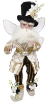 Wedding Celebration Fairy Small 11 inches
