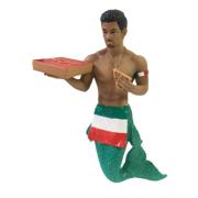 aPizza That 2019 Ornament
