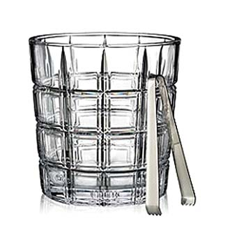 Marquise by Waterford Ice Bucket
