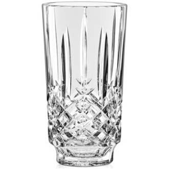 Markham Vase 9