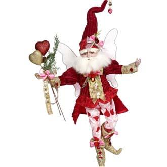 Mark Roberts Lover Fairy Med 15