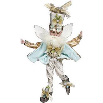 Spirit of Christmas Fairy