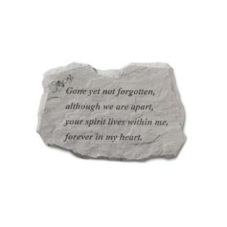 Small Sympathy Stone