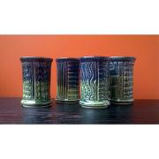 Tumblers Vases
