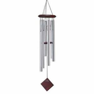 Chimes of Earth Windchime