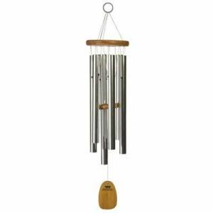 Amazing Grace Windchime medium