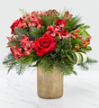 FTD Take Me Home Bouquet $54.99