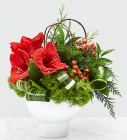 The FTD® Wishlist™ Bouquet