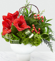 The FTD® Wishlist™ Bouquet