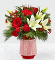 The FTD® Sweet Joy™ Bouquet