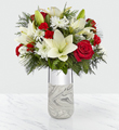 The FTD® Dreaming™ Bouquet