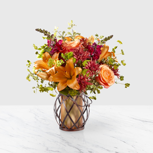 Whiting Flower Shop The Ftd Youre Special Bouquet Whiting In