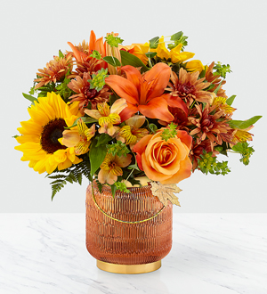 The FTD® You Are Special™ Bouquet