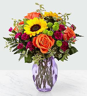 Summer Craze™ Bouquet