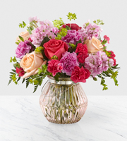 The FTD® Sweet Spring™ Bouquet