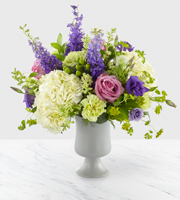 The FTD® Thoughtful™ Bouquet