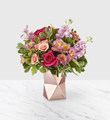 FTD Sweetest Crush Bouquet $55.99
