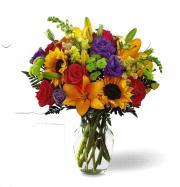 Best Day Bouquet Premium