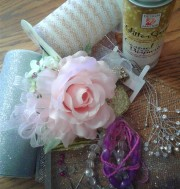 Tips on ordering & enhancing your corsage?boutonniere