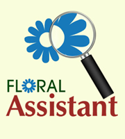 FLORAL ASSISTANT TOOL ID, Match & Share