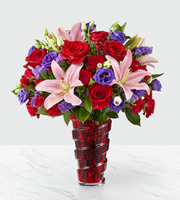 The FTD® From Me To You™ Bouquet