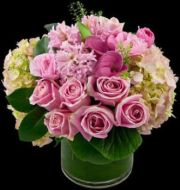 Valentine Dream Bouquet