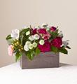 The FTD® Fresh Fields Bouquet