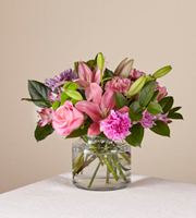 The FTD® Mariposa Bouquet