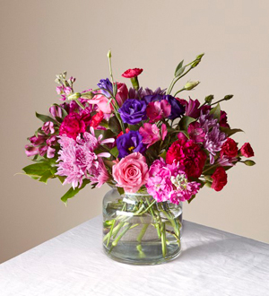 The FTD® Sweet Thing Bouquet