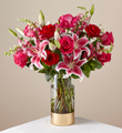 The FTD® Always You Luxury Bouquet