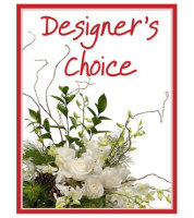 Designers Choice - Winter