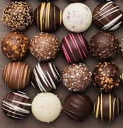 CODEN TRUFFLES - MEDIUM