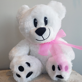 Sugar Bear - 12