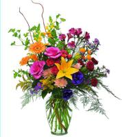 Cherished Moments Bouquet