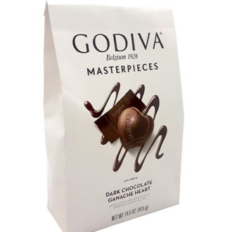 Godiva Chocolates LOCAL delivery in Grand Rapids today by Sunnyslope Floral