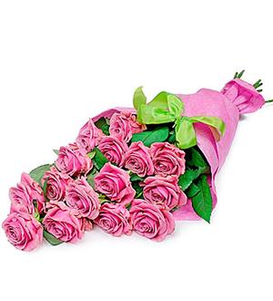Roses Fantasy Flowers