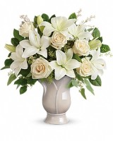 TF Wondrous Life Bouquet