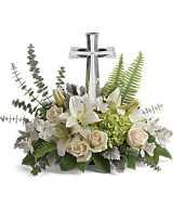 TF Life's Glory Bouquet