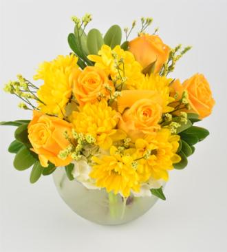 Schnucks florist and gifts friendship saint louis mo 63132 ftd friendship mightylinksfo