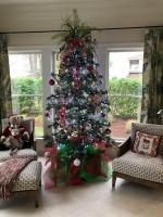 ChristmasTree7