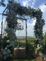 WeddingArbor1