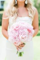 WeddingBouquet1