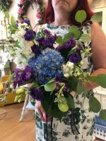 WeddingBouquet4